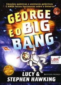 GeorgeBigBang