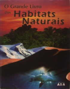 HABITATSNATURAIS)
