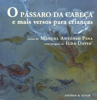 o_passaro_da_cabeca_20130121
