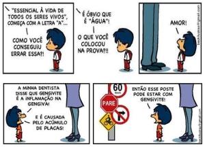 armandinho_1