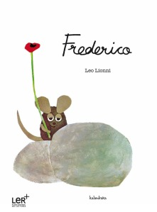 maqueta FrederickQ7:frederick