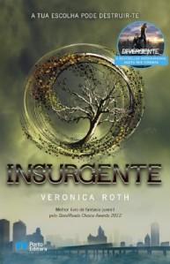 insurgente_capa