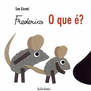 Leo Lionni9