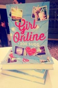 Zoella-2-Vogue-25Nov14-Instagram_b_320x480