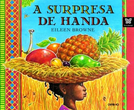 500_9789722120487_a_surpresa_de_handa