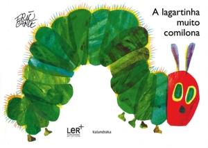 unha eiruga euskera-portugues-brasil:Maquetaci—n 1