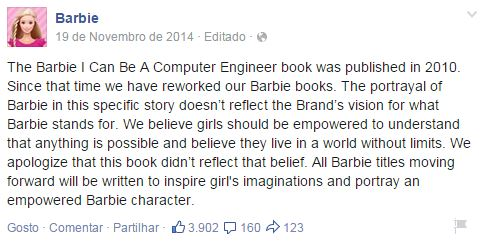 barbie_facebook