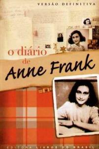diarioannefrank