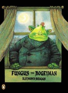 FungusTheBogeyman