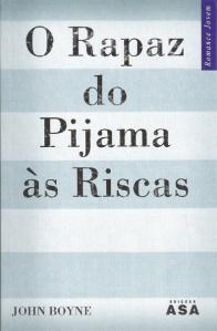 o_rapaz_pijama_riscas