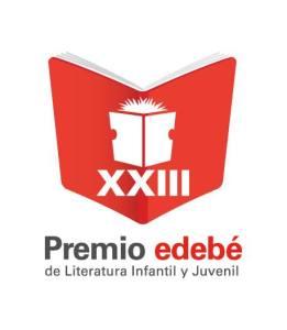 premioedebe2015
