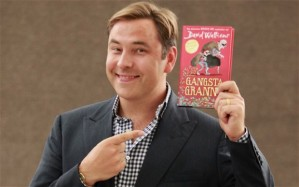 walliams_2345244b