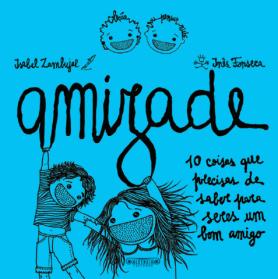 Amizade_capa_br_large