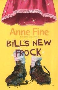 annefine_billsnewfrock