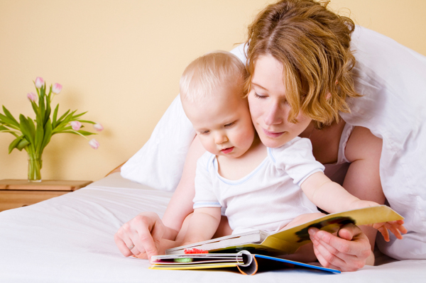 baby-mom-reading-copy