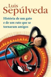 capa_gatoerato