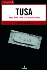 capa_tusa