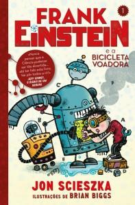 Frank-Einstein-e-a-Bicicleta-Voadora-590x897