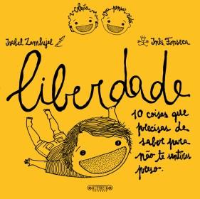 LIBERDADE_-1