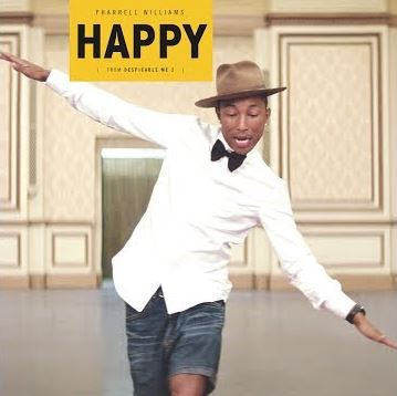 pharell-happy-childrens-book-lead