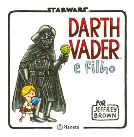 Star-Wars-Darth-Vader-e-Filho