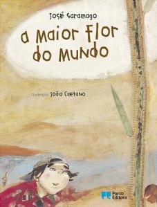 A MAIOR FLOR DO MUNDO