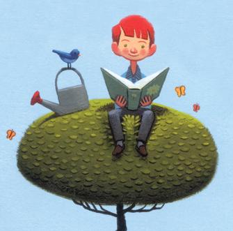 childrens-book-fair_335-wide