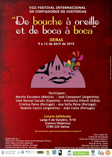 Festival_Contadores