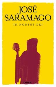 saramago dei_Layout 1
