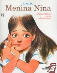 Menina Nina