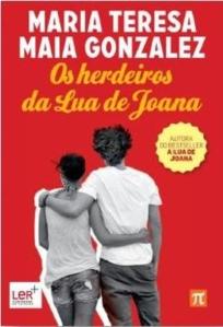 OS HERDEIROS DA LUA DE JOANA