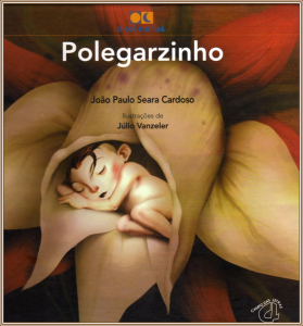 POLEGARZINHO