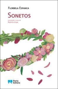 SONETOS