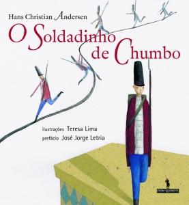 500_9789722028240_soldadinho_de_chumbo