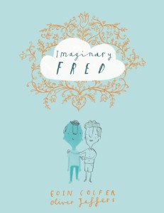imaginary-fred-eoin-colfer-oliver-jeffers