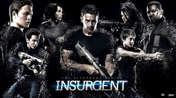 Insurgent-2015-Movie-poster