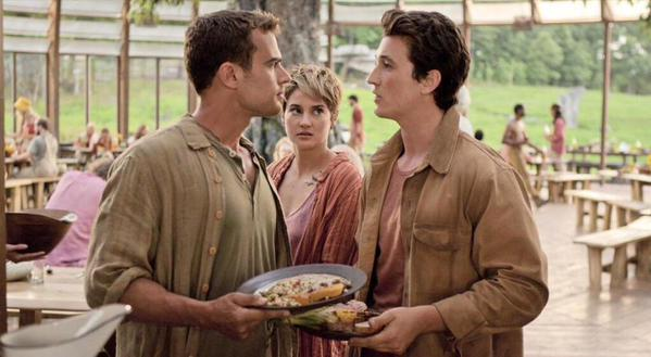 insurgent-movie-still-four