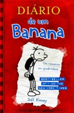 livrobanana