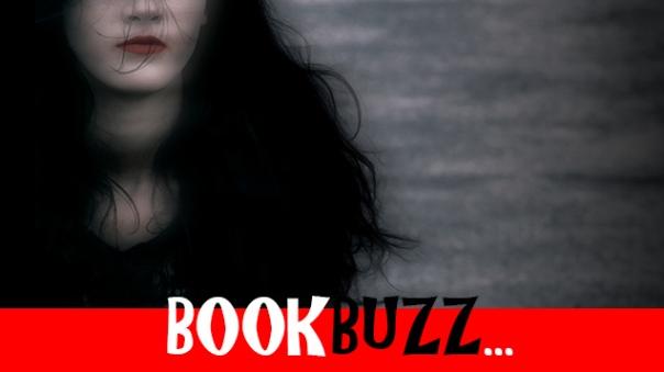 bookbuzz_23052015