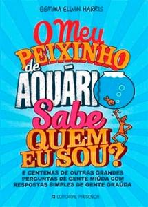 peixinho290515