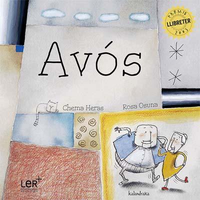Resultado de imagem para livros dedicados aos avós