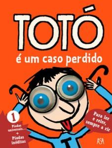 350_9789892333632_Toto_e_um_caso_perdido