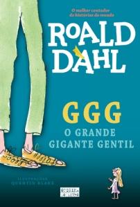 500_9789897413650_ggg_o_grande_gigante_gentil
