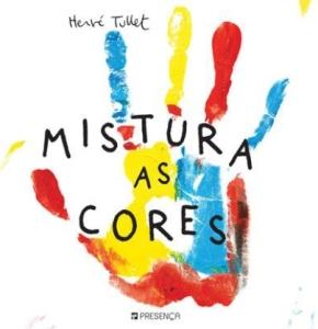 mistura_as_cores