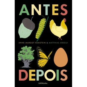 ANTES DEPOIS_capa-455x455