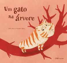 gatoPabloA.