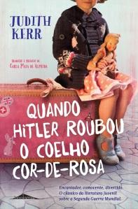 Quando Hitler Roubou o Coelho Cor-de-Rosa-1