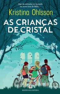 978-972-25-3165-8_As Criancas de Cristal