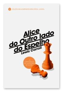 LC_AliceOutroLadoEspelho
