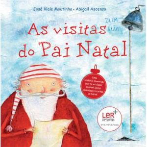 as-visitas-do-pai-natal